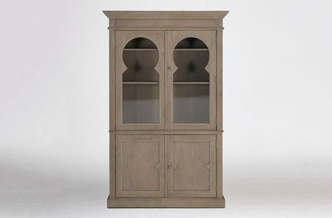Keystone Cabinet Cabinets Case Goods New Gabby Products