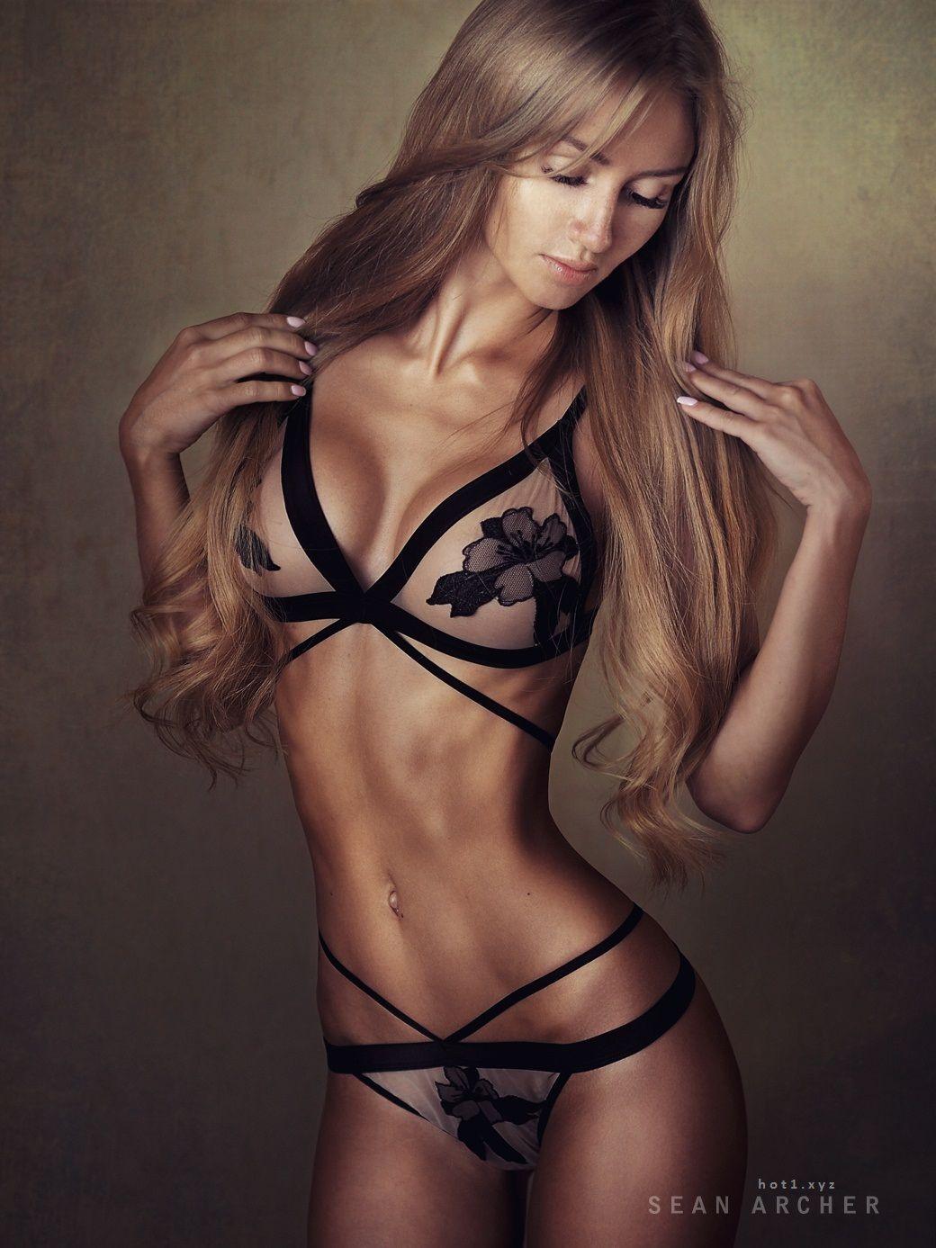 Красивая фигура девушек эротика, прием у проктолога уролога порно онлайн