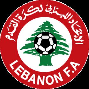 Lebanon Logo 512x512 Url Dream League Soccer Kits And Logos Times De Futebol Futebol Libano