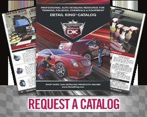 Types Of Insurance For Car Detailing Car Detailing Detail King Car
