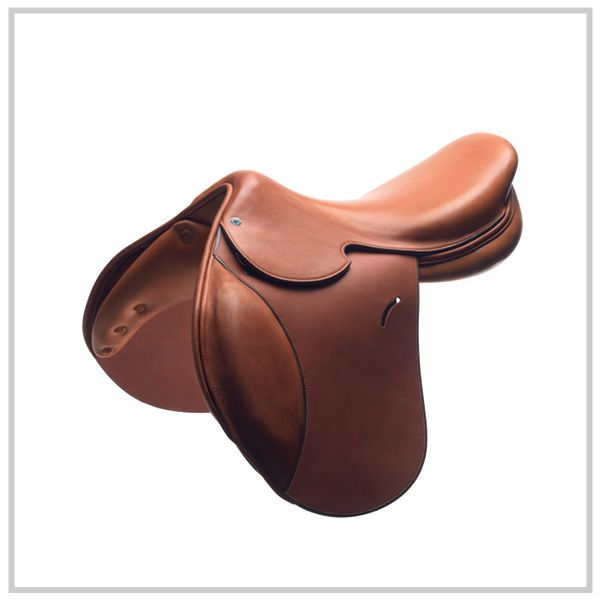 Hermès saddle