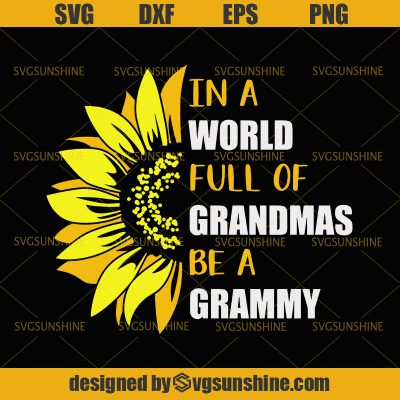 Pin on Svg Sunshine
