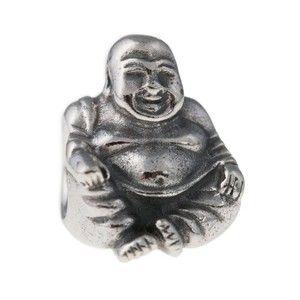 pandora anhänger buddha