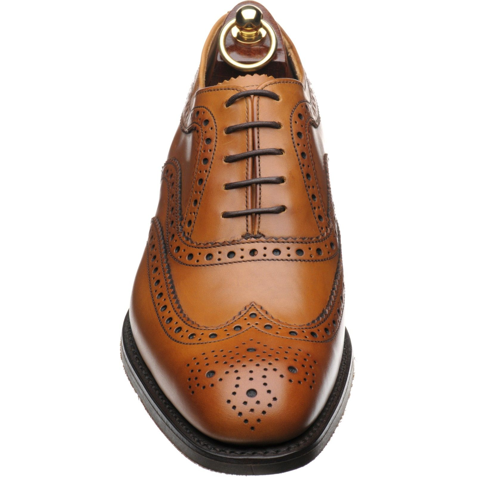 Herring Bovey Holdall in 2020 | Shoes, Dress shoes, Shoe boots