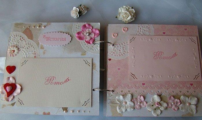 Картинки по запросу скрапбукинг свадебный альбом идеи ...
