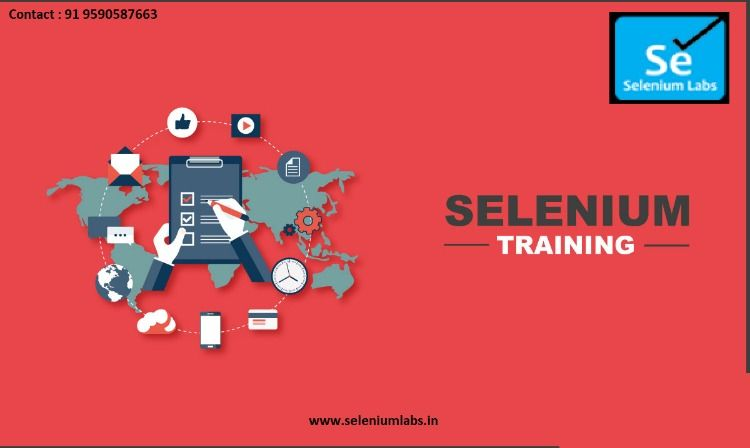 Pin By Selenium Labs On Best Software Training Institute In Bangalore Train Software Bangalore