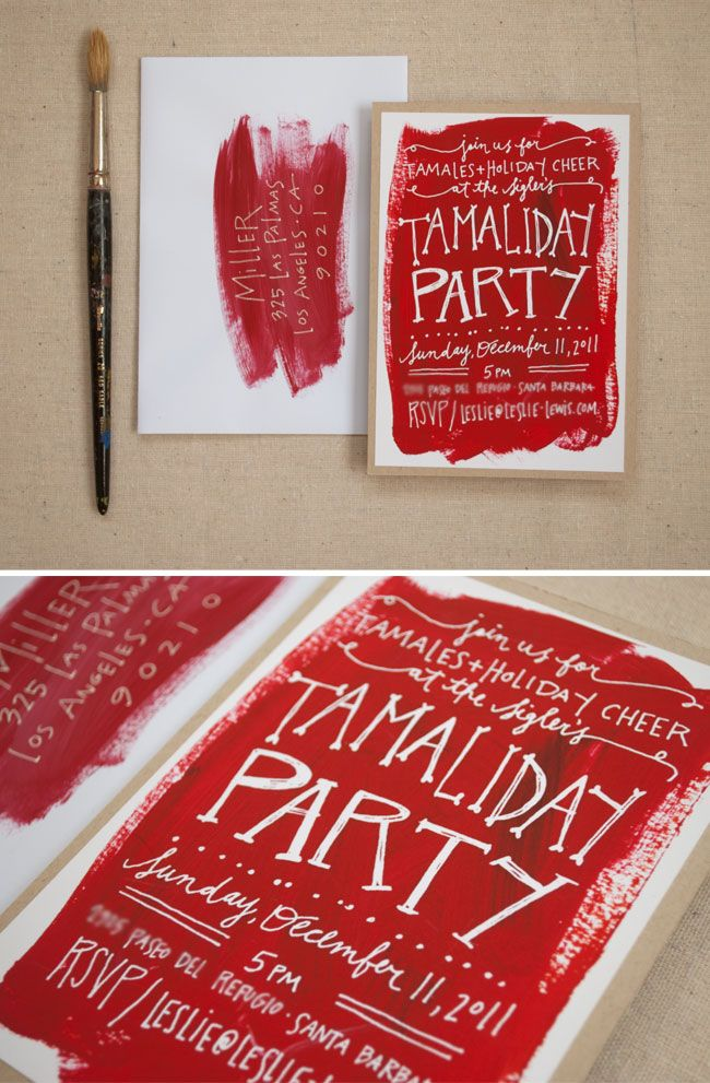 lillyparty_tamaliday