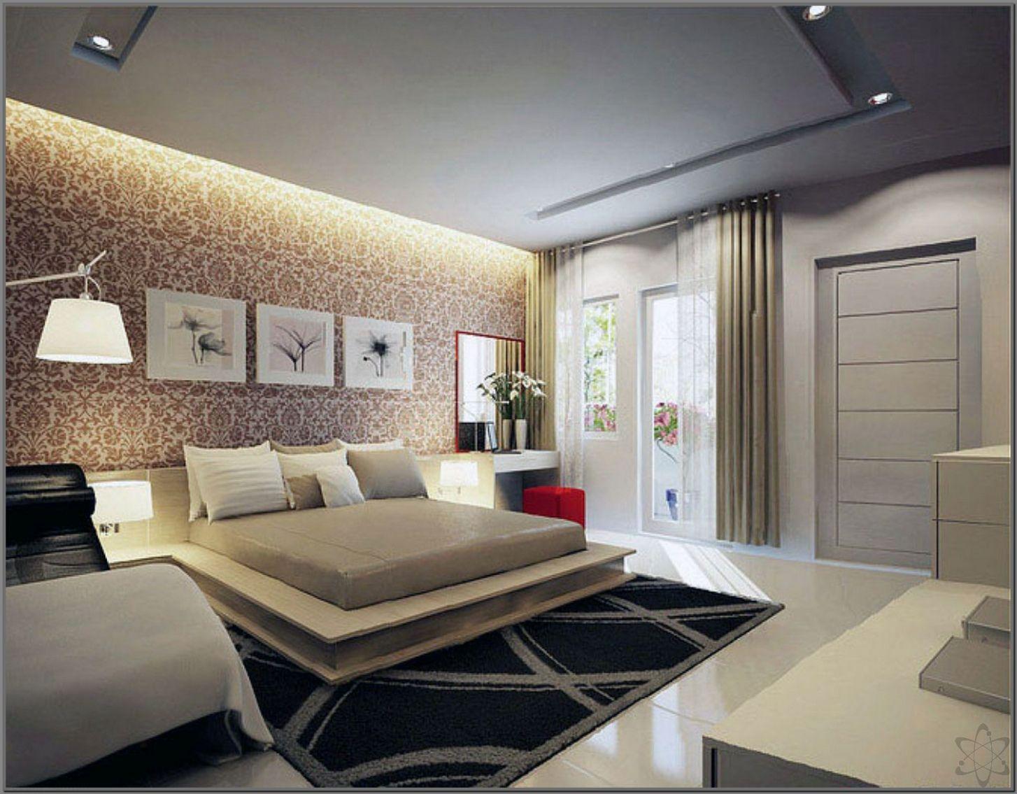 Desain Kamar Tidur Utama Minimalis 2015 Check More At Http