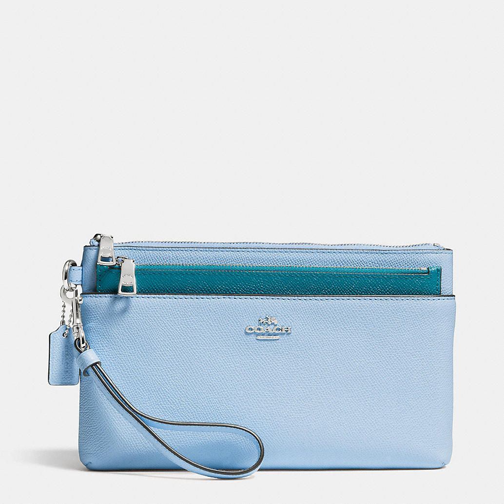 Website For #Coach #famous #fashion! Super  #Cheap! Press picture link get it immediately!not long time for cheapest, Get C-oach Bags right now Just $31.99.