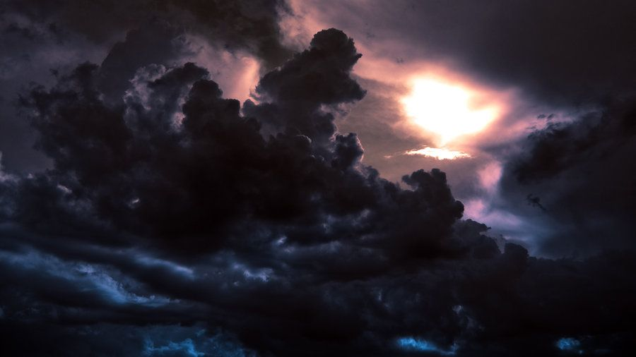 the_eye_in_the_sky_by_ezhhh-d4yy07y.jpg (900×506)