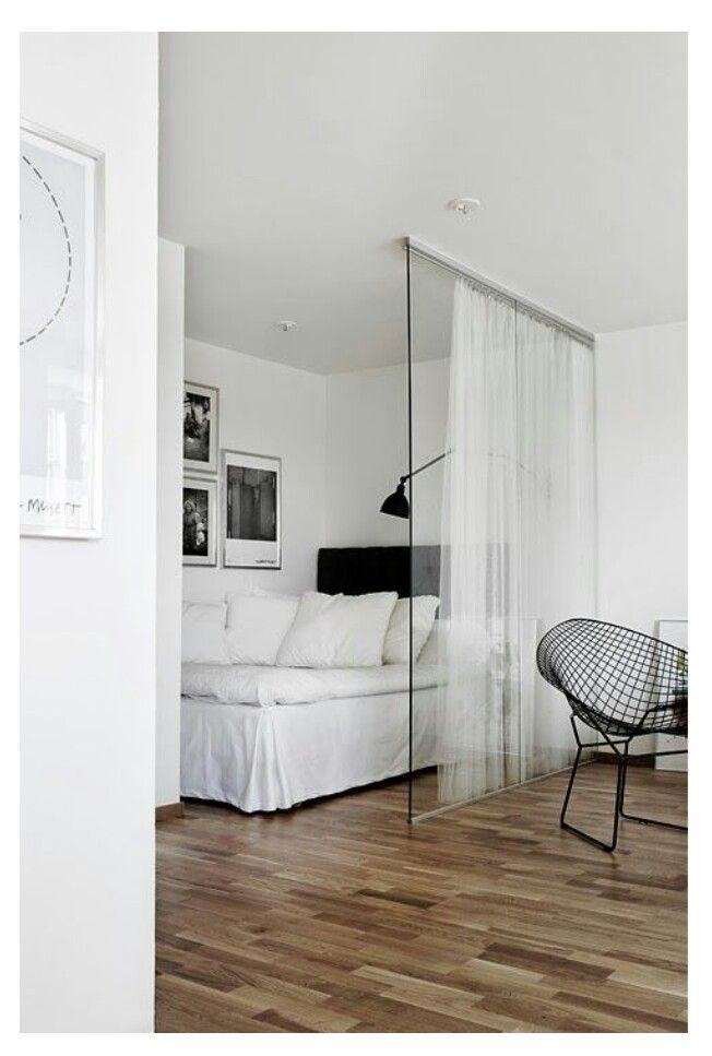Glaswand Decor Ideas In 2018 Pinterest Schlafzimmer Haus