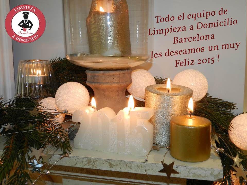 http://www.limpiezaadomiciliobarcelona.com/feliz-2015/