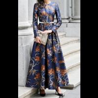 فساتين للسمينات وللبدينات فخمة 2019 Evening Dresses Plus Size Dresses Plus Size Dresses