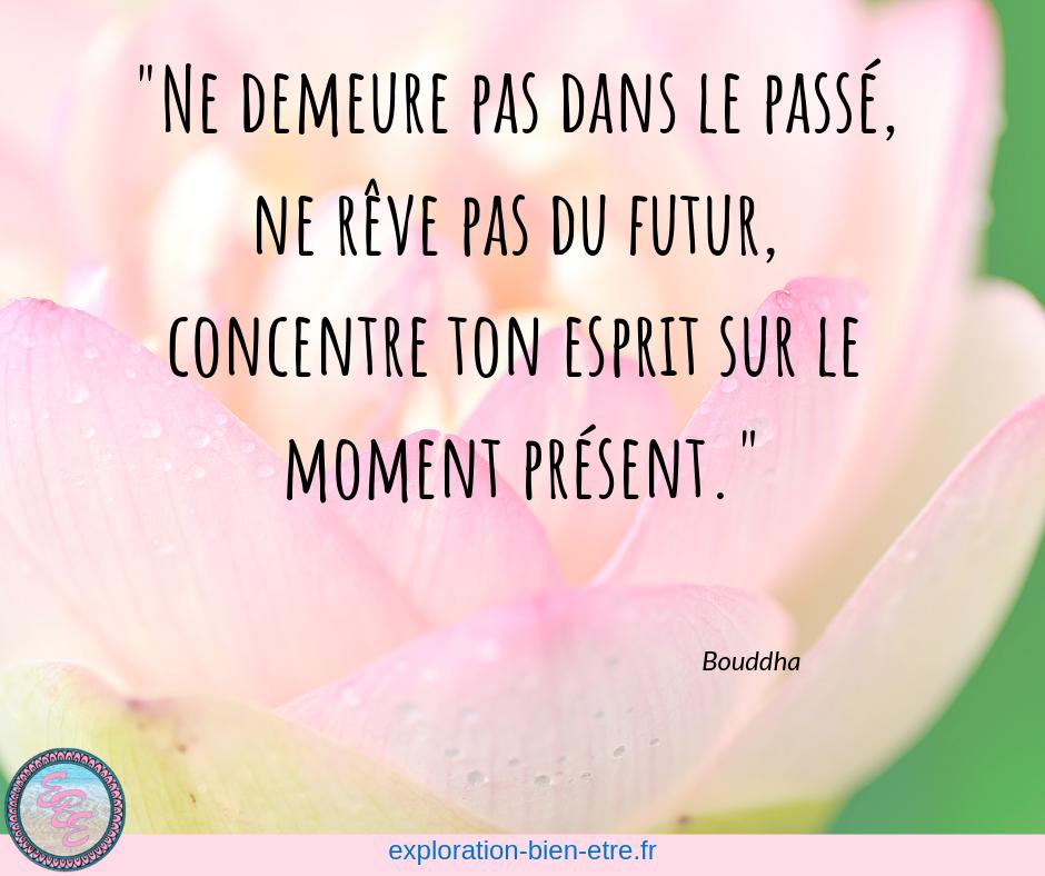 L Instant Present Vivre Le Moment Present Citation Vivre Le Moment Present