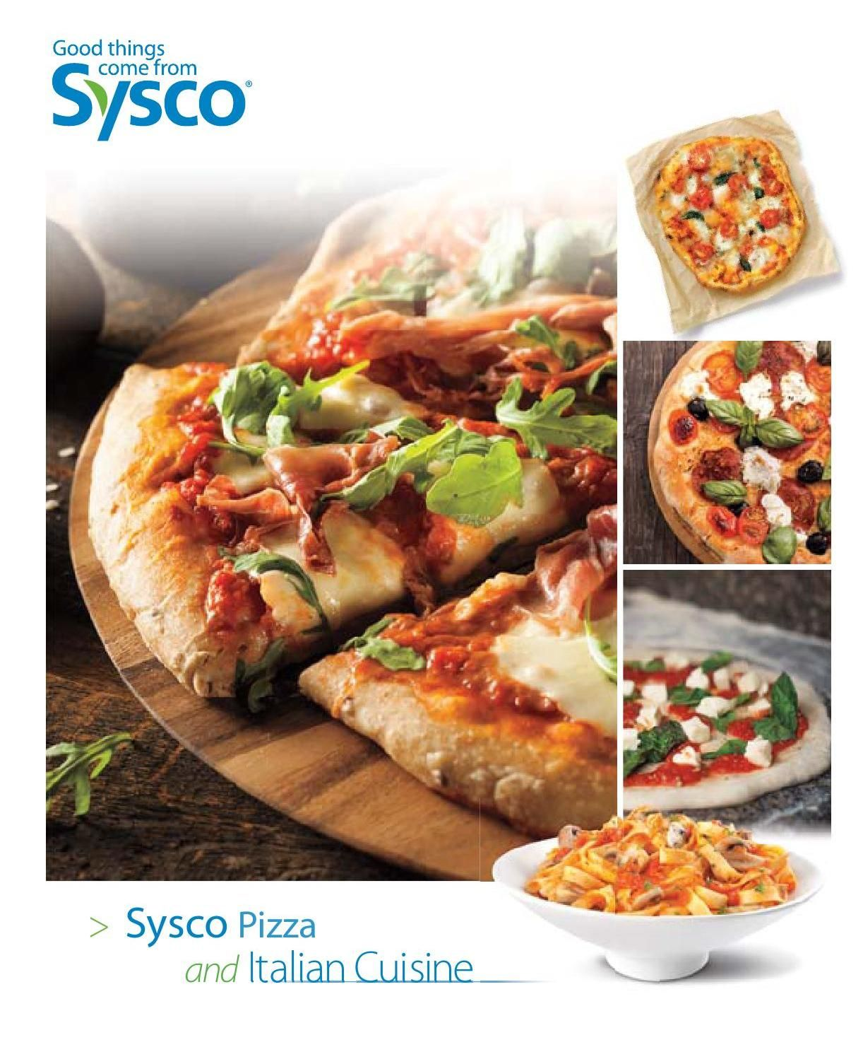 Pizza and italian cuisine Cuisine, Italian cuisine, Pizza