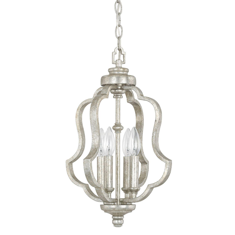 Lighting fixtures hortons home lighting lighting tips kitchen