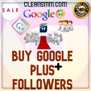 Buy Google Plus Followers #programingsoftware