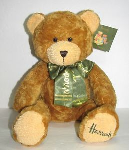 Good Harrods Teddy   Google Search Amazing Design