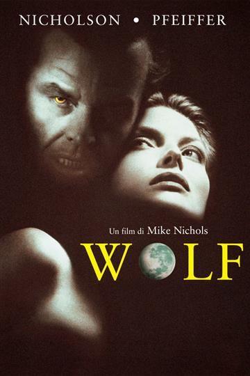 wolf la belva e fuori hd 1994 cb01 uno