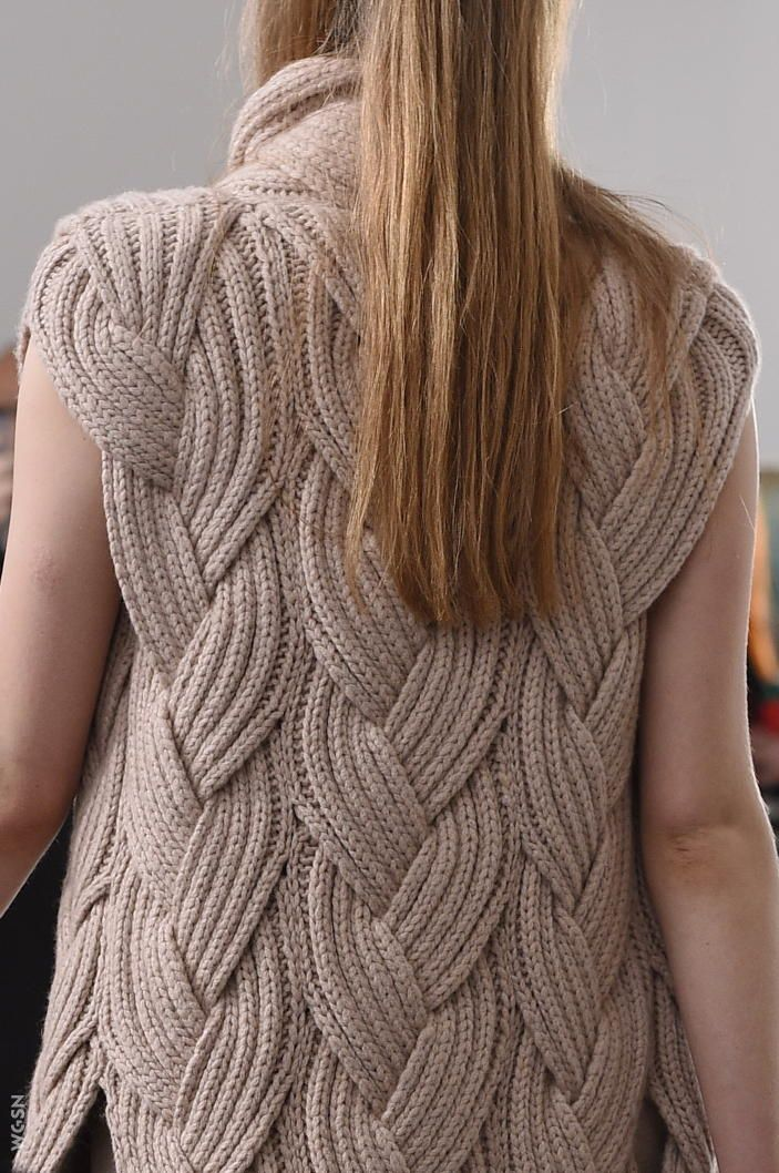 Pin de donald guadeloupe en Cable pattern | Pinterest | Sueter mujer ...