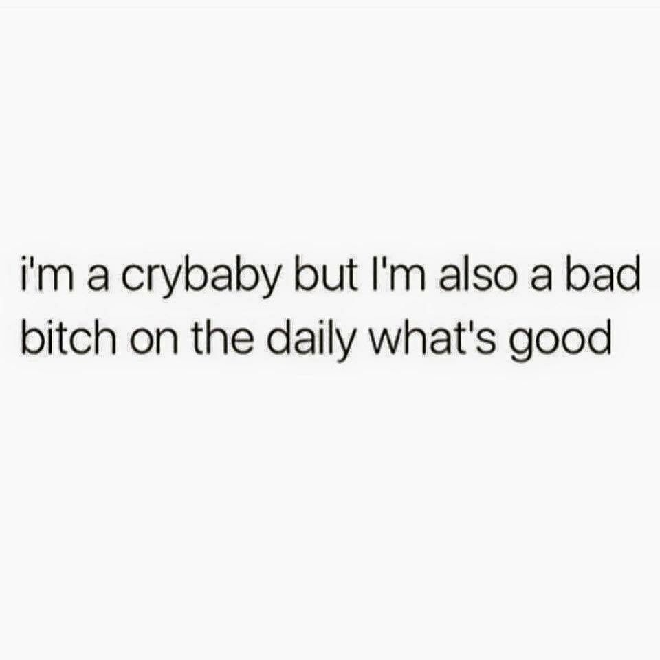 Quotes About Bitches Pinterest Slayyingbby ✨  W O R D S  Pinterest  Real Talk