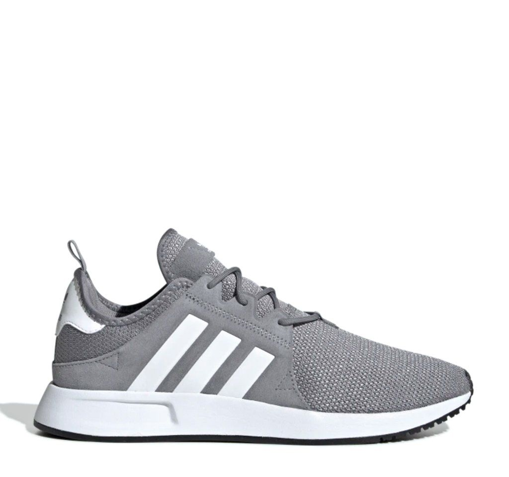 Adidas X_PLR EE4577 Sneaker in Grey and