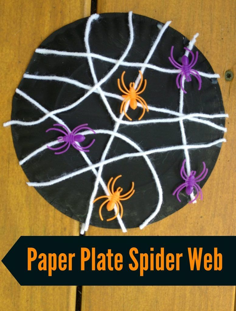 30 halloween projects for kids construction paper pipes and craft 30 halloween projects for kids jeuxipadfo Choice Image