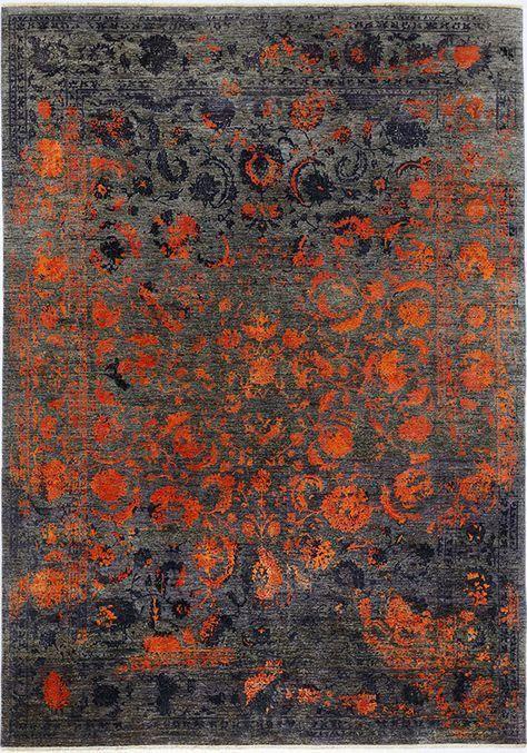 Carpets And Flooring Near Me HowLongAreCarpetRunners id