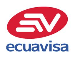 Tv En Vivo Ecuador Canales Gratis Por Internet Series Y Novelas Ecuatorianos Tv En Vivo