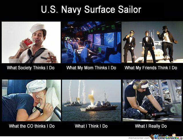 funny us navy pictures