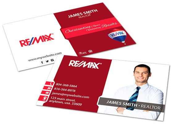 Remax business cards 17 card templates business cards and business remax business cards 17 remax business cards template 17 colourmoves