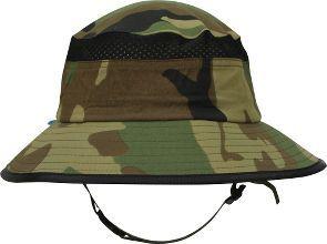 $25 Sunday Afternoons® Kids' Fun Bucket Hat : Cabela's