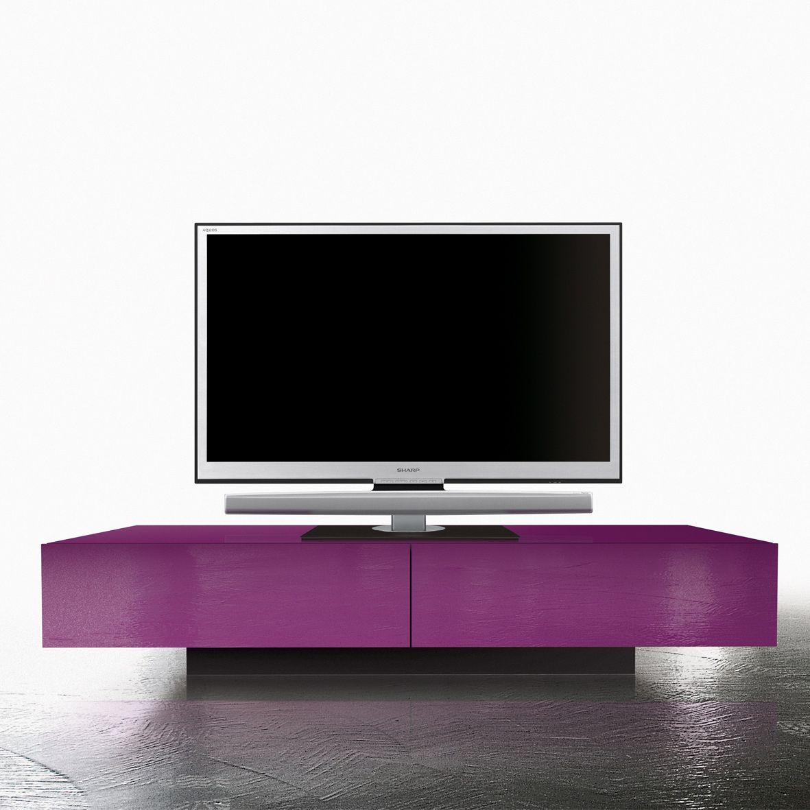 tv m bel brick br2000 br2001 br2001 sl tv pinterest. Black Bedroom Furniture Sets. Home Design Ideas