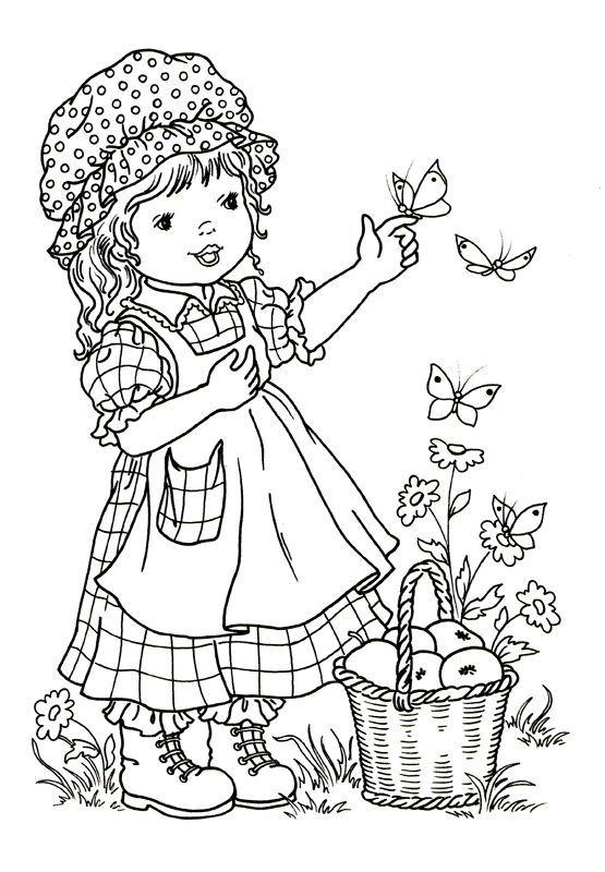 Little World - Mama Mia - Picasa Web Albums | sarah kaye ...