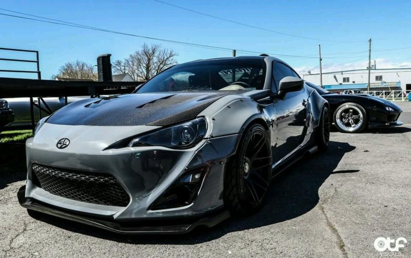 Pin by Boba Pete on Cars Sports car, Vehicles, Car