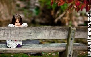 Download A Cute Beautiful Love Girl Image Alone Girl Pic Alone