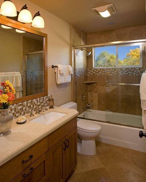 8x8 Bedroom Design: Bathroom Design For 8x8 Room