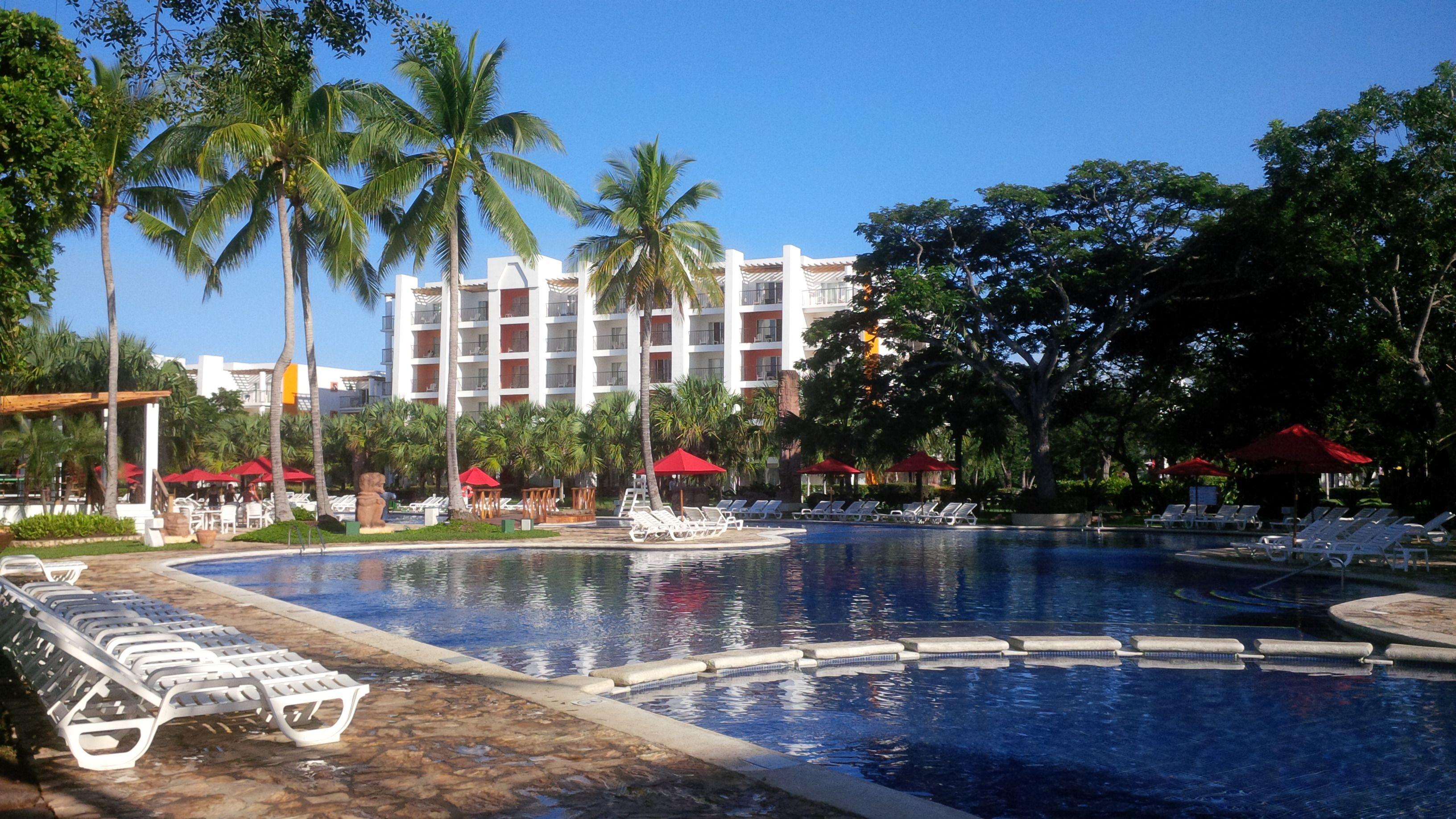 Elizabeth Lakic S El Salvador And Panama Experience Trip