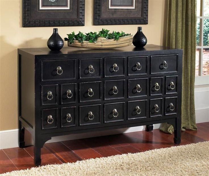 Eae78cebfc4b19c53b304a7ace15ff7f  Dvd Cabinets Black Cabinets (736×618