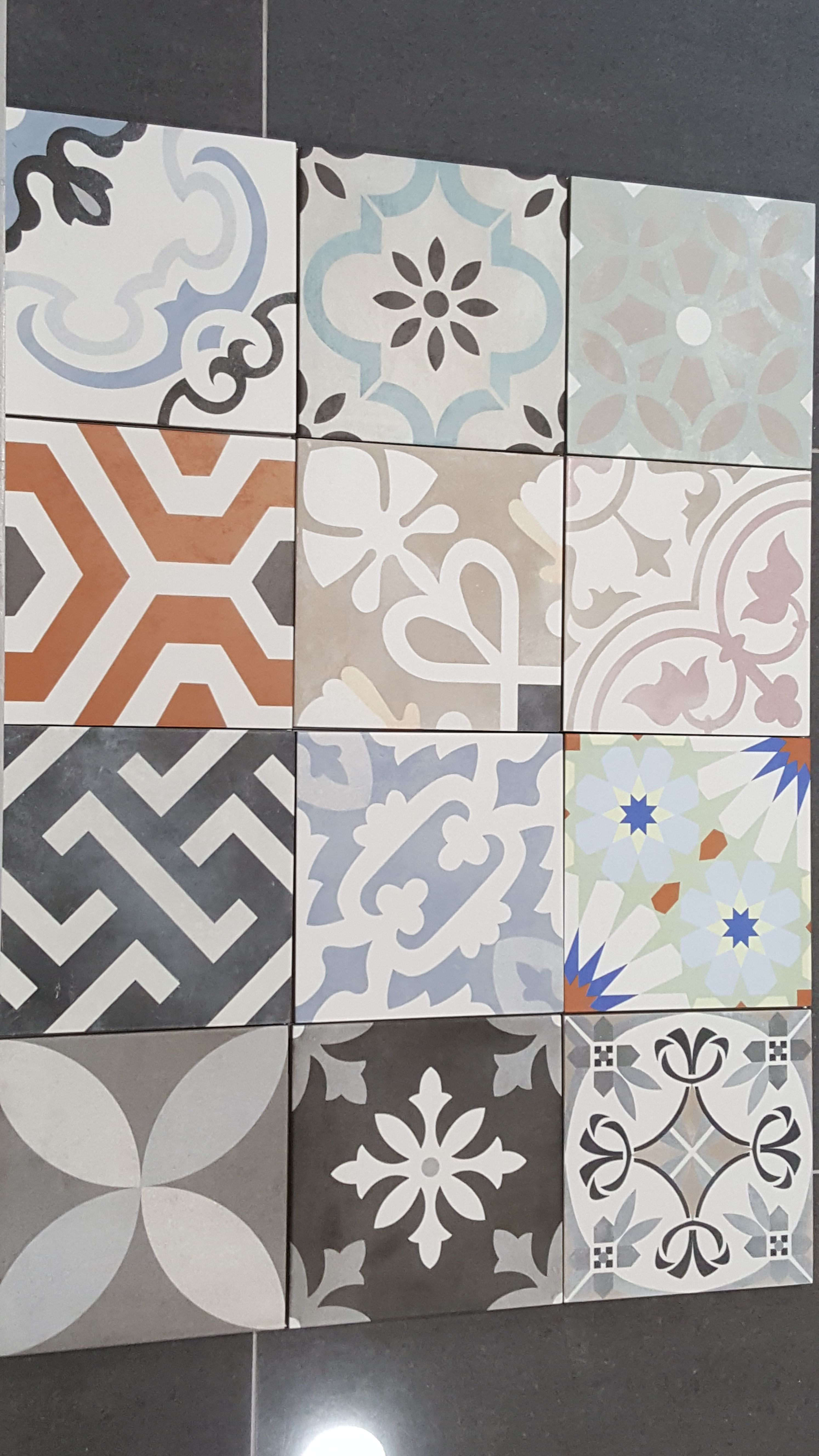 Pamesa This Is Our Art Pamesa Ceramica Range It Is Very Hard To