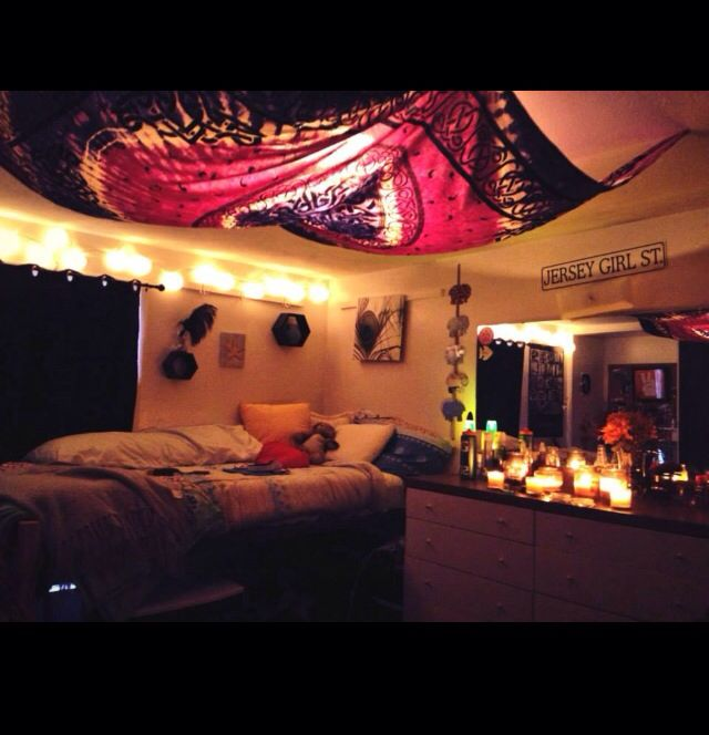 Pin By Jessica Grace On Dorm Omg Dorm Sweet Dorm Room Dream Rooms