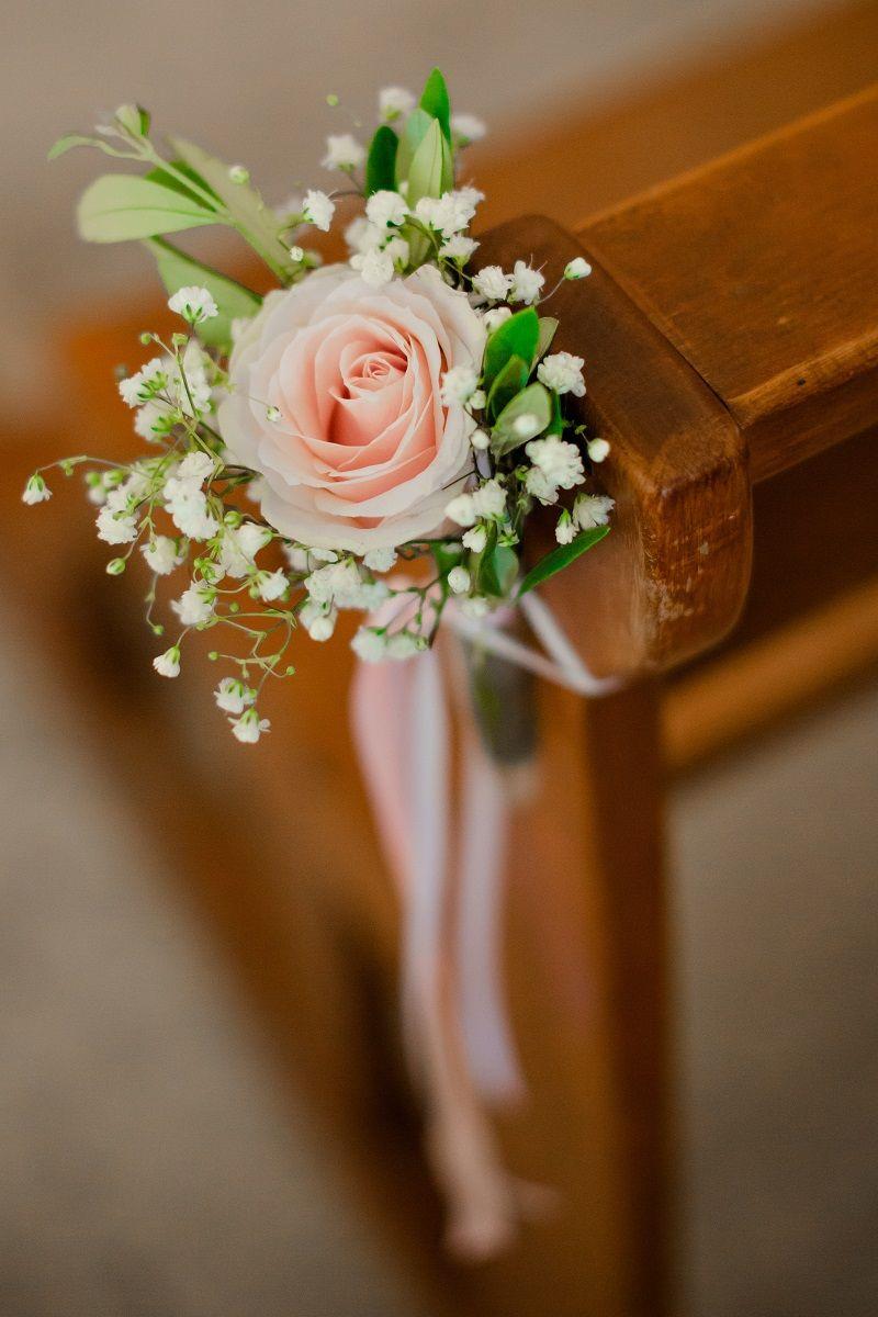 50 Wunderschöne Rosa Hochzeitsdeko Ideen Weddings