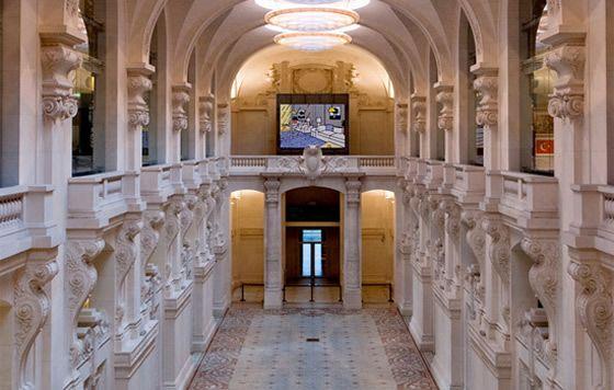 Musee Des Arts Decoratifs Top Museums In Paris Museum Paris