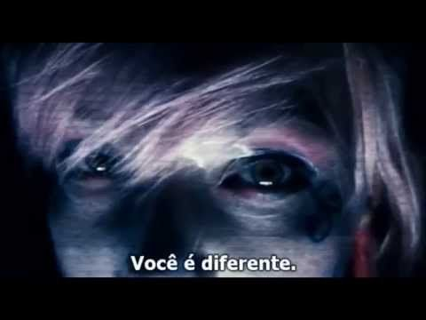 Suicide Room (Quarto do Suicídio) -Legendado PT BR -Completo - YouTube