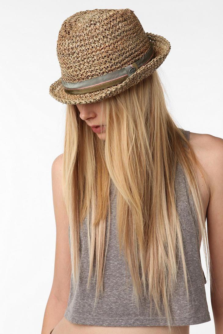 Clip scene hair extensions urbanoutfitters fashion hair hair
