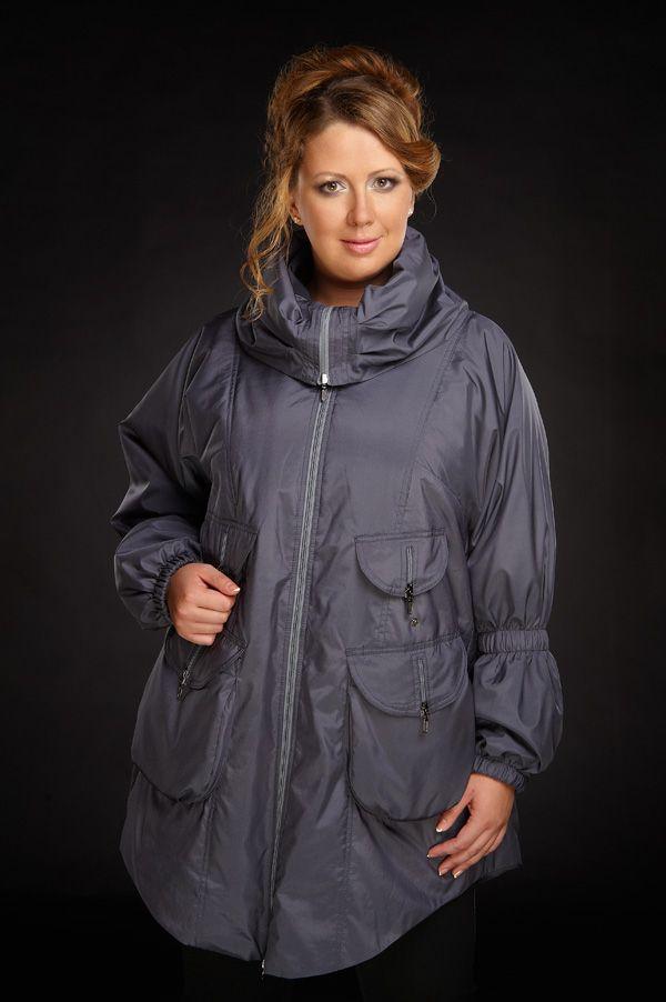 c744e9734a7b куртки для полных женщин фото: 13 тыс изображений найдено в Яндекс ...