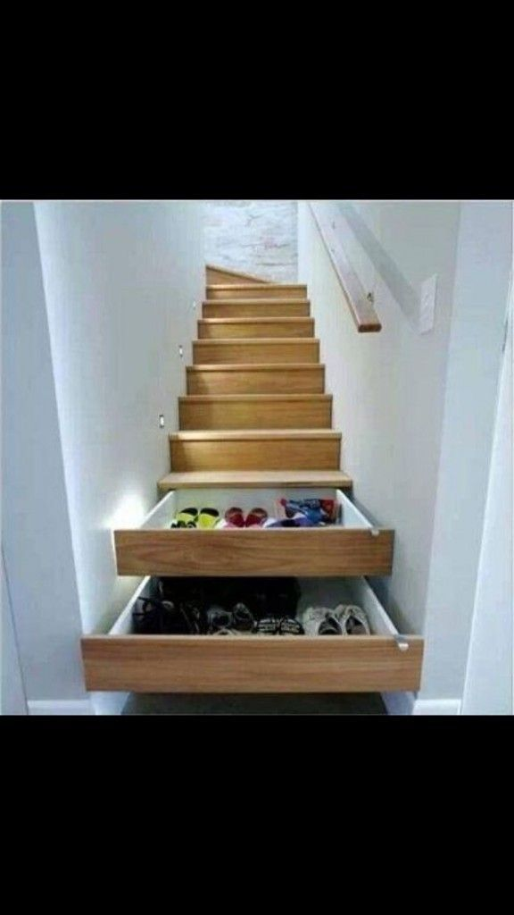 This Is A Reall Cool Idea So Cool!! Like I Need More Places To