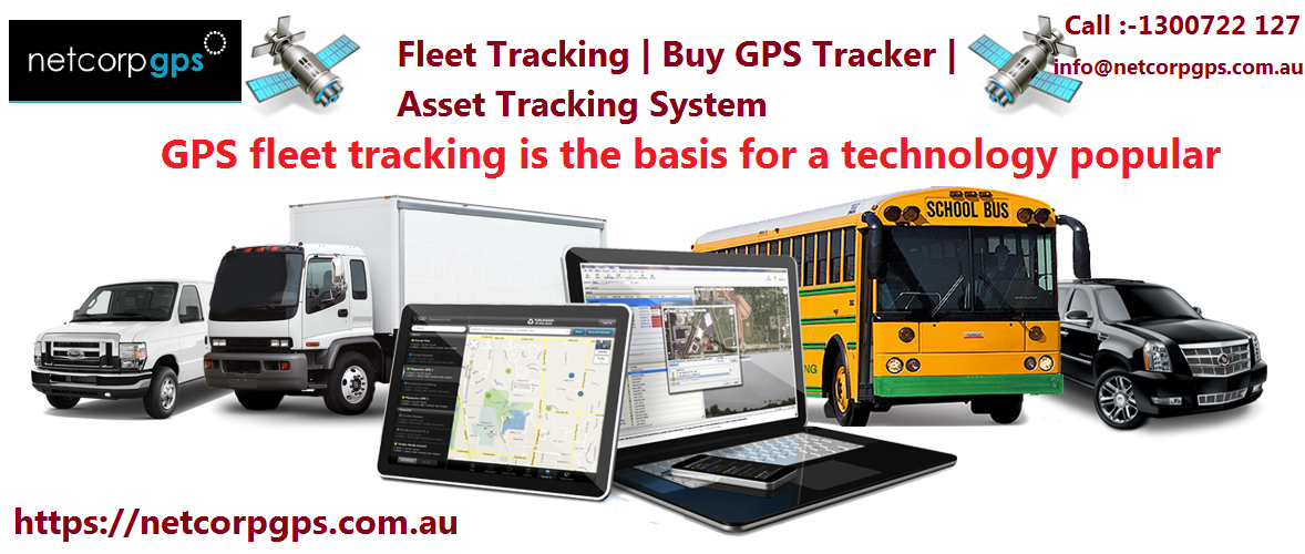 GPS & Accessories Buy GPS Tracker & Accessories Online at