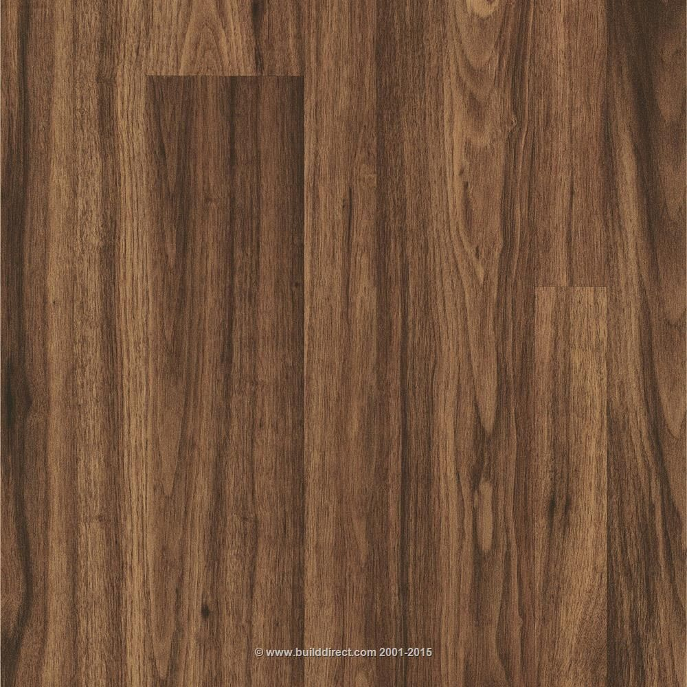 Cavero Laminate 10mm Refined Charm Collection With Underlay Laminate Flooring Flooring Collection