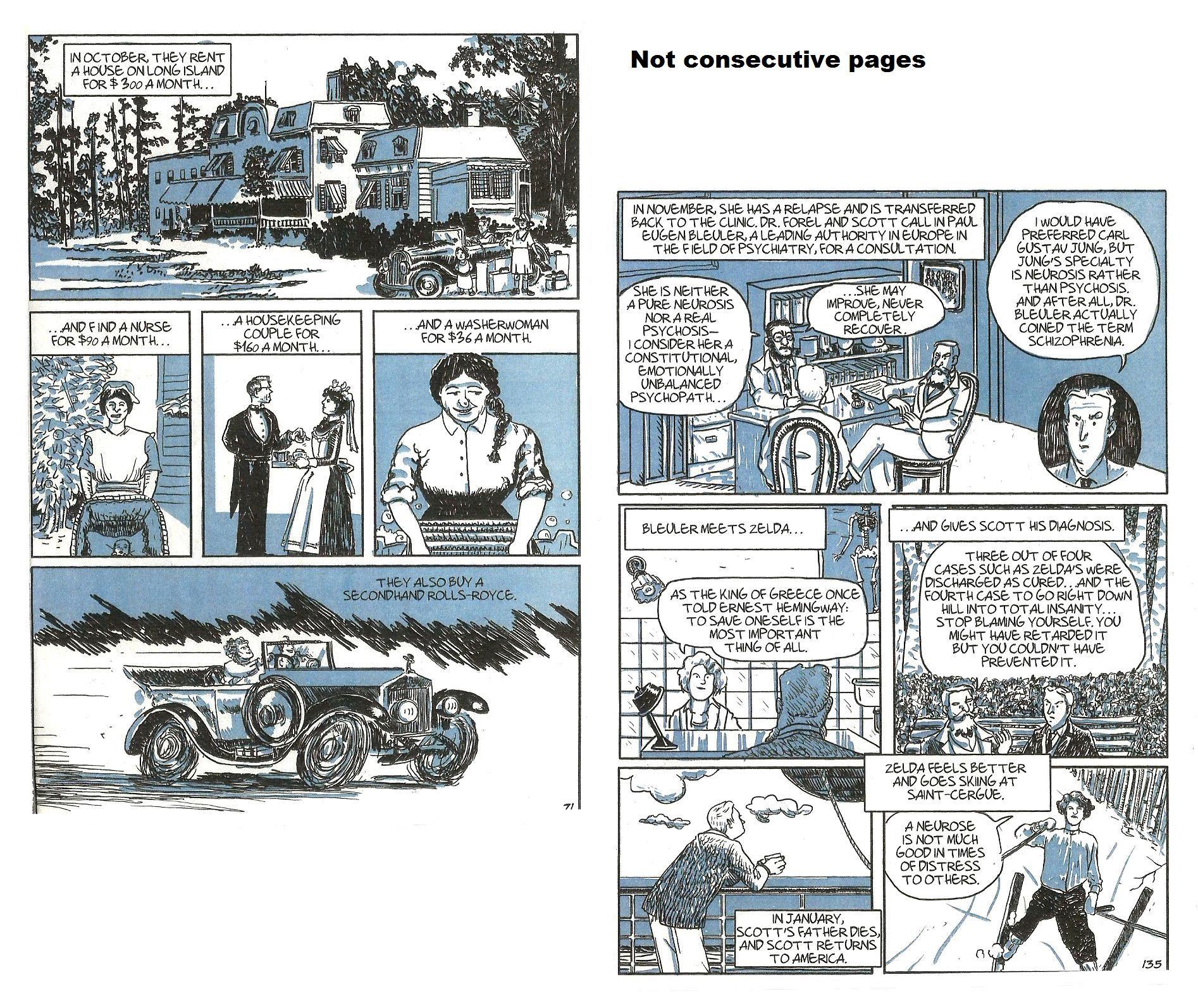 graphic novel script template - Google Search   Comic   Pinterest
